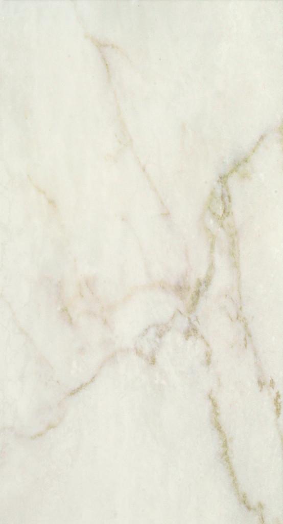 Carrara-Regular-13x24-554x1024.jpg