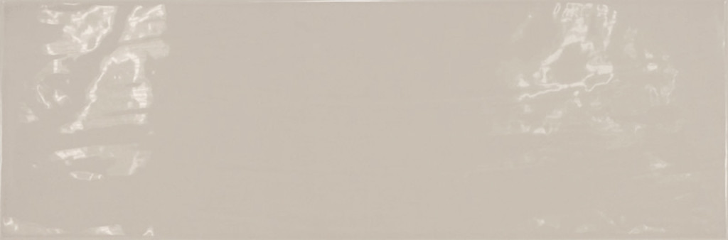 Grey Pearl 2.5 x 16