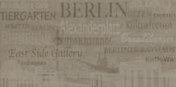Decor Berlin