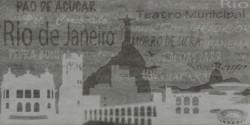 Decor Rio De Jaineiro