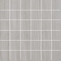 Light Grey Mosaic 2 x 2