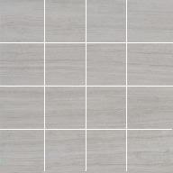 Light Grey Mosaic 3 x 3