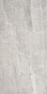 Grey 12 x 24