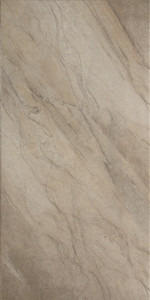Taupe 12 x 24
