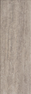 Taupe 8 x 24