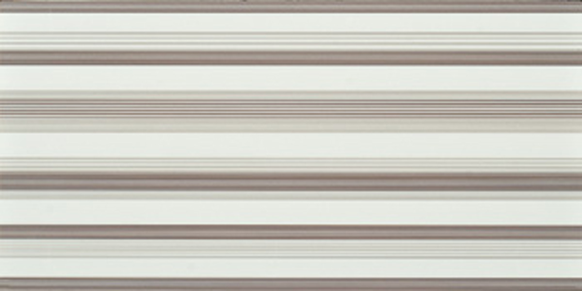 MASH-LINE-36W-1.jpg