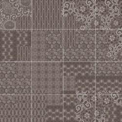 Sonata Mix 3x3 Mosaic