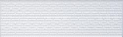 Bianco-1.1-250x75.jpg