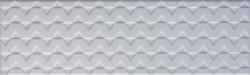 Bianco-1.9-250x75.jpg