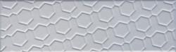 Bianco-1.10-250x75.jpg