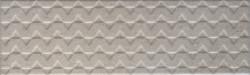 STONY-Sabbia-1.1-250x75.jpg