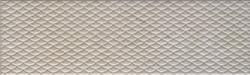 STONY-Sabbia-1.2-250x75.jpg