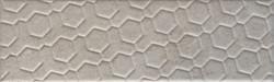 STONY-Sabbia-1.4-250x75.jpg