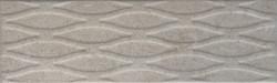 STONY-Sabbia-1.7-250x75.jpg