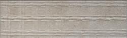 STONY-Sabbia-1.8-250x75.jpg