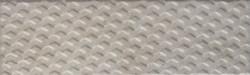 STONY-Sabbia-1.9-250x75.jpg