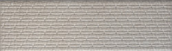STONY-Sabbia-1.12-250x75.jpg