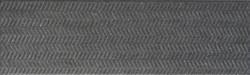 STONY-Grafite-1.1-250x75.jpg