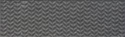 STONY-Antracite-1.6-250x75.jpg