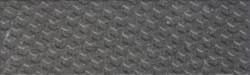 STONY-Antracite-1.8-250x75.jpg