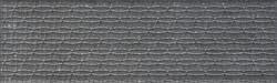 STONY-Antracite-1.9-250x75.jpg