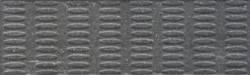 STONY-Antracite-1.12-250x75.jpg