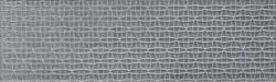 STONY-Grafite-DEC-1.1-250x75.jpg