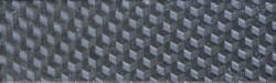 STONY-Lava-Decor-1.1-250x75.jpg