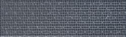 STONY-Lava-Decor-1.2-250x75.jpg