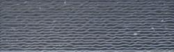 STONY-Lava-Decor-1.5___-250x75.jpg