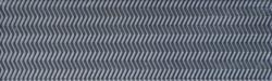 STONY-Lava-Decor-1.4-250x75.jpg