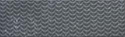 STONY-Lava-1.6-e1510005252939-250x75.jpg