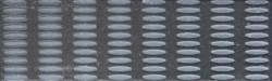 STONY-Lava-Decor-1.12___-250x75.jpg