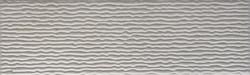 STONY-Sabbia-DEC-1.3-250x75.jpg