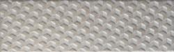 STONY-Sabbia-DEC-1.7-250x75.jpg