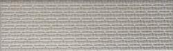 STONY-Sabbia-DEC-1.8-250x75.jpg