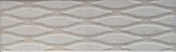 STONY-Sabbia-DEC-1.9-250x75.jpg