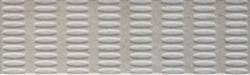 STONY-Sabbia-DEC-1.11-250x75.jpg