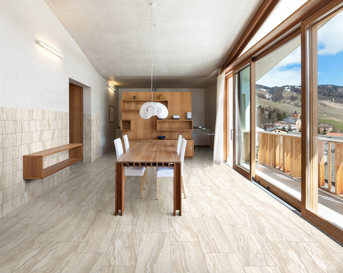 Room-scene-Taormina-Avorio.jpg
