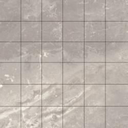 2 x 2 Grigio Mosaic