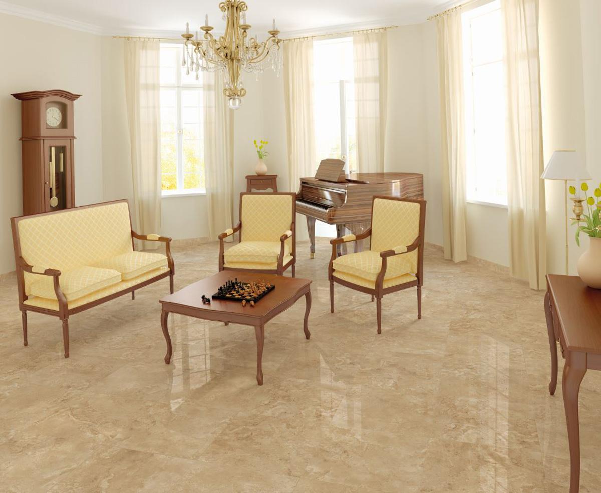 Room-Scene-Rapolano-2.jpg