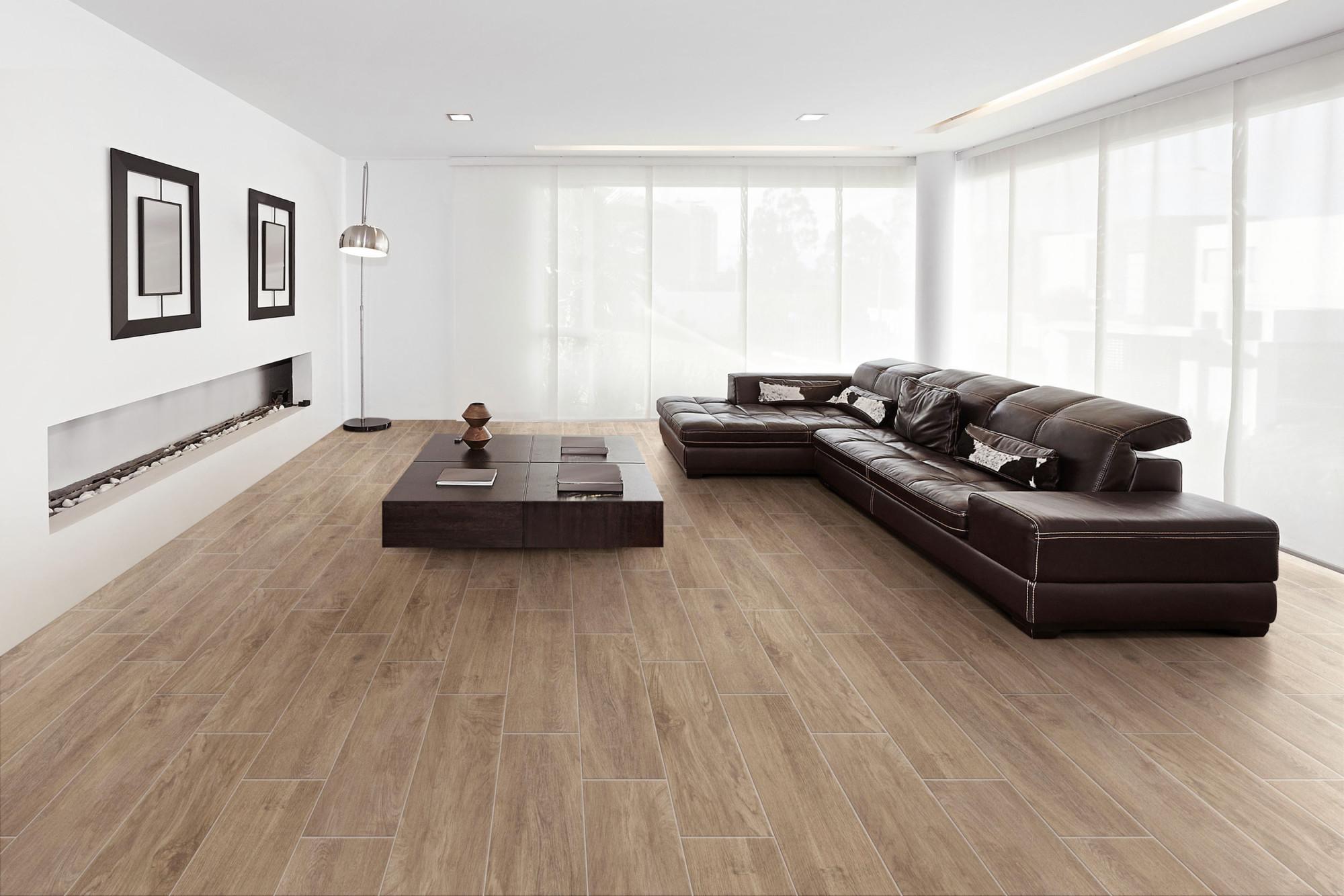 Room-scene-Val-Gardena-Brown.jpg