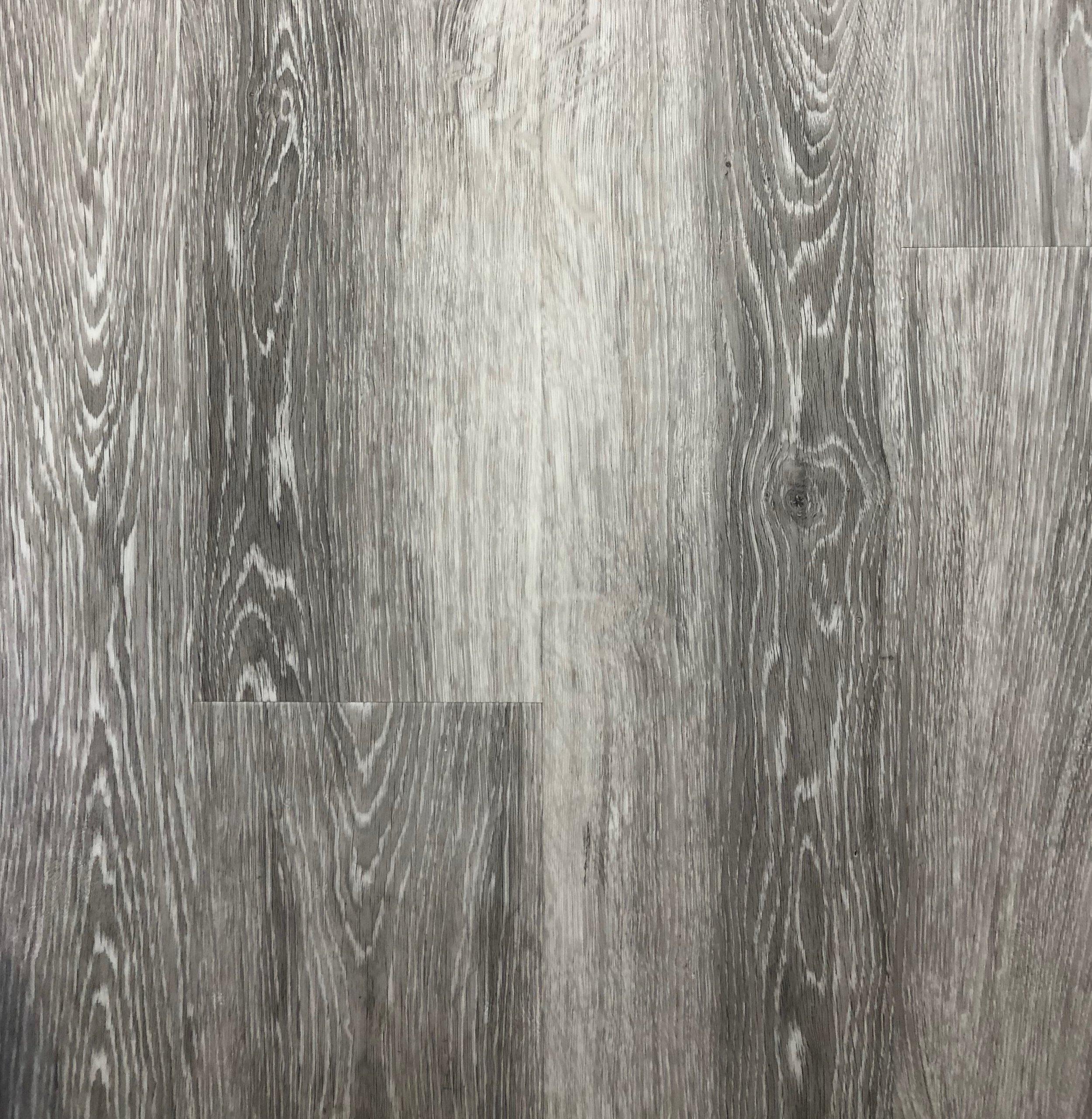 """CA Flooring - Moonlight  Thickness: 6.5mm  Width: 7""""  Length: 48"""""""