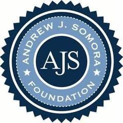AJSF Logo.jpg