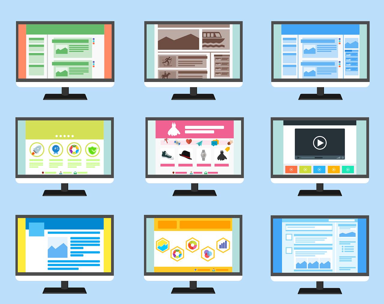 5 Ways to Optimize your Website