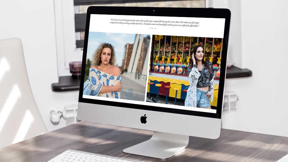 desktop mockup cropped for website.jpg