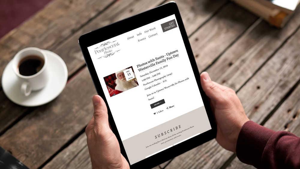 tablet mockup 2 cropped for website.jpg