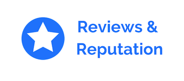 Columbus Ohio Reviews & Reputation Management