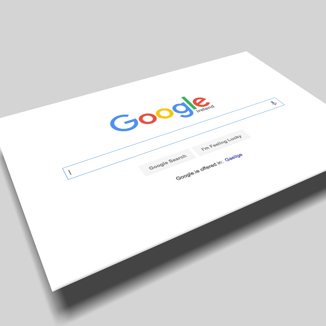 Google Ads Agency Columbus