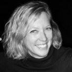 Amy Dalton | Secretary